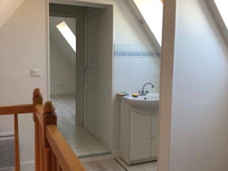 Sale house / villa Marly le roi 1030000€ - Picture 11