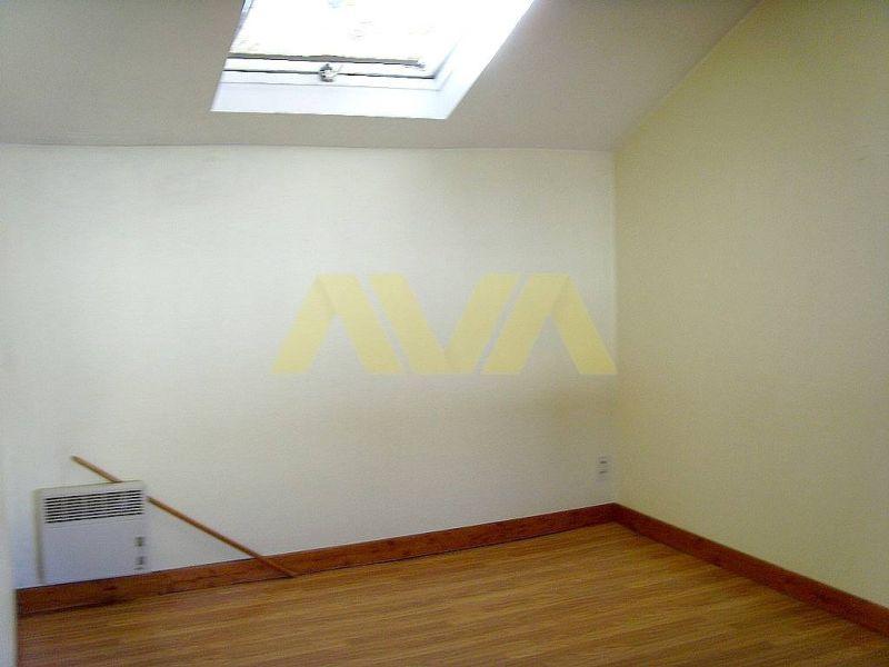 Rental apartment Mauléon-licharre 313€ CC - Picture 3