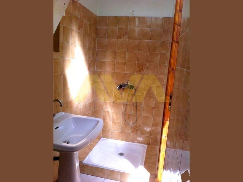Location appartement Mauléon-licharre 313€ CC - Photo 6