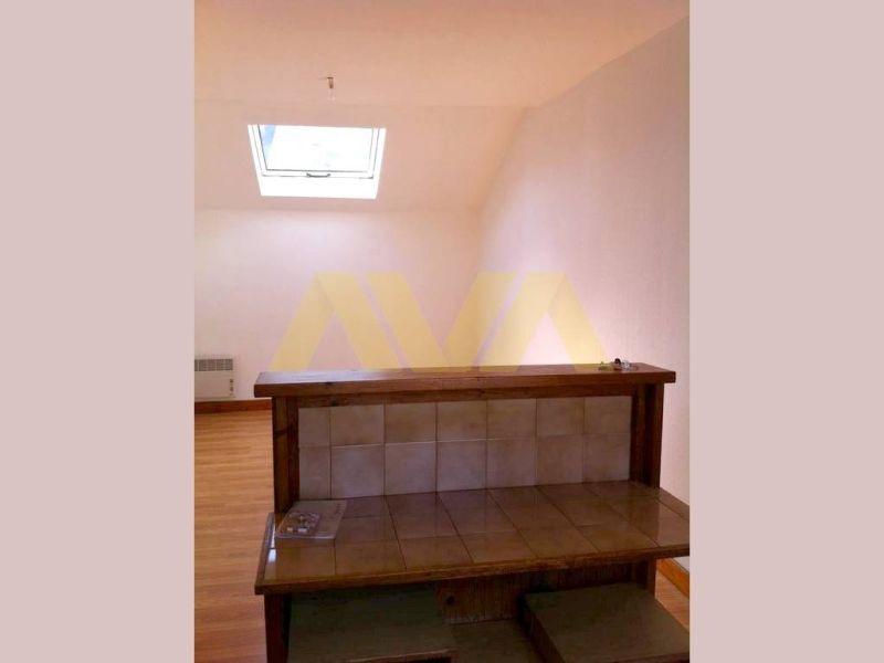 Rental apartment Mauléon-licharre 313€ CC - Picture 2