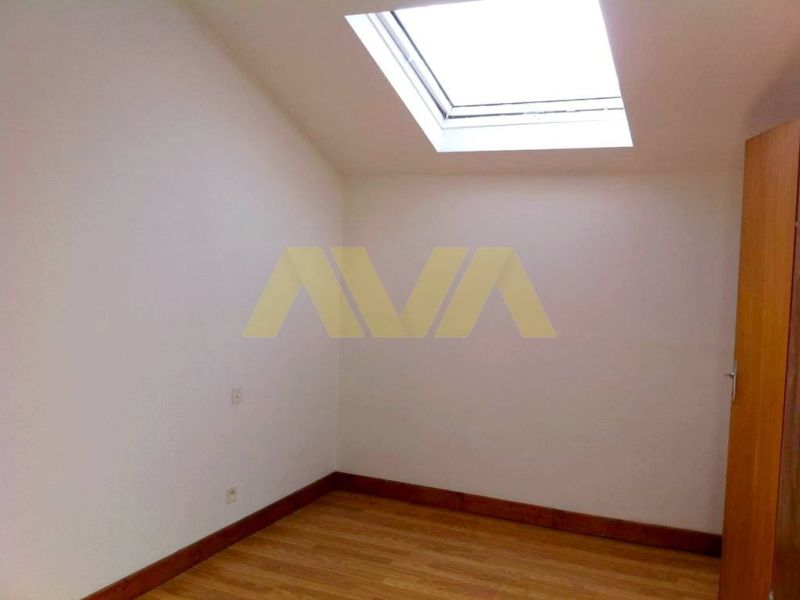 Rental apartment Mauléon-licharre 313€ CC - Picture 5