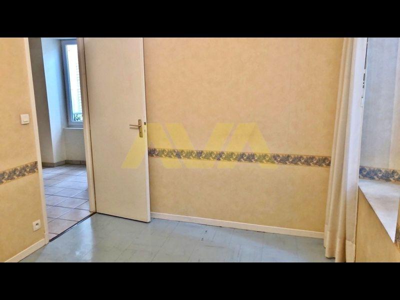 Alquiler  apartamento Mauléon-licharre 350€ CC - Fotografía 3