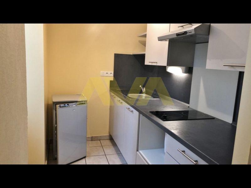 Verhuren  appartement Mauléon-licharre 350€ CC - Foto 4