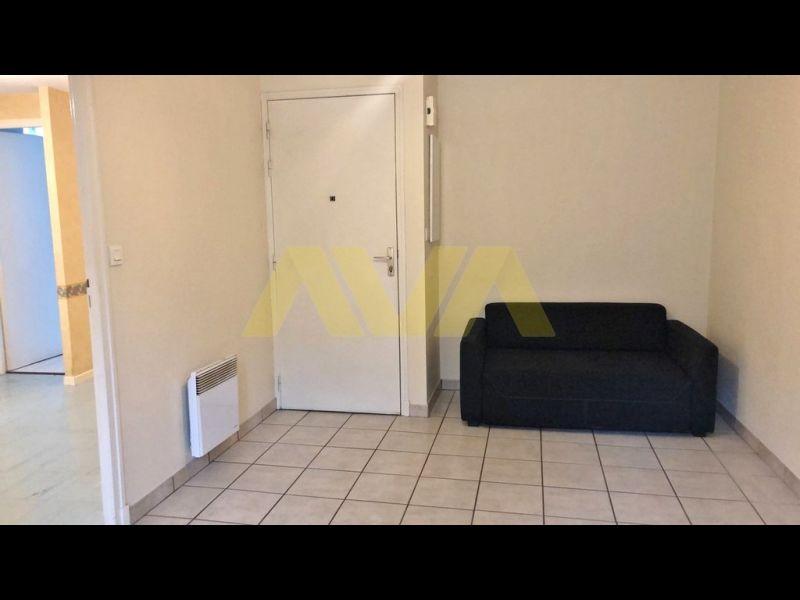 Verhuren  appartement Mauléon-licharre 350€ CC - Foto 2