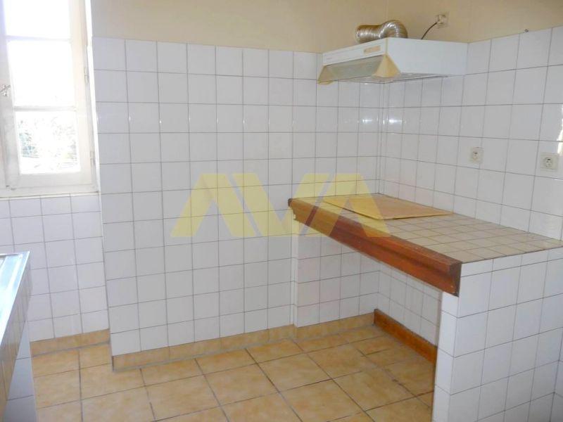 Rental apartment Mauléon-licharre 410€ CC - Picture 6