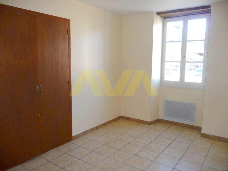 Rental apartment Mauléon-licharre 410€ CC - Picture 3