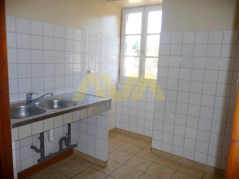Rental apartment Mauléon-licharre 410€ CC - Picture 5