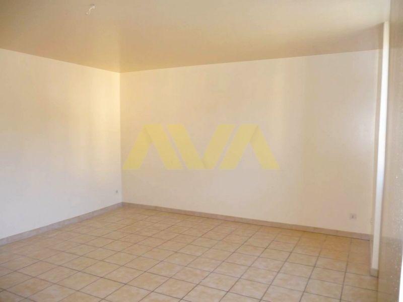 Rental apartment Mauléon-licharre 410€ CC - Picture 2