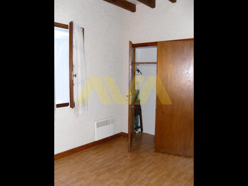 Location appartement Mauléon-licharre 470€ CC - Photo 6