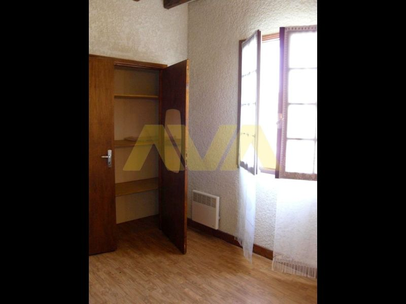 Location appartement Mauléon-licharre 470€ CC - Photo 5