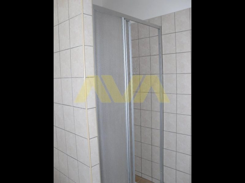 Location appartement Mauléon-licharre 470€ CC - Photo 8