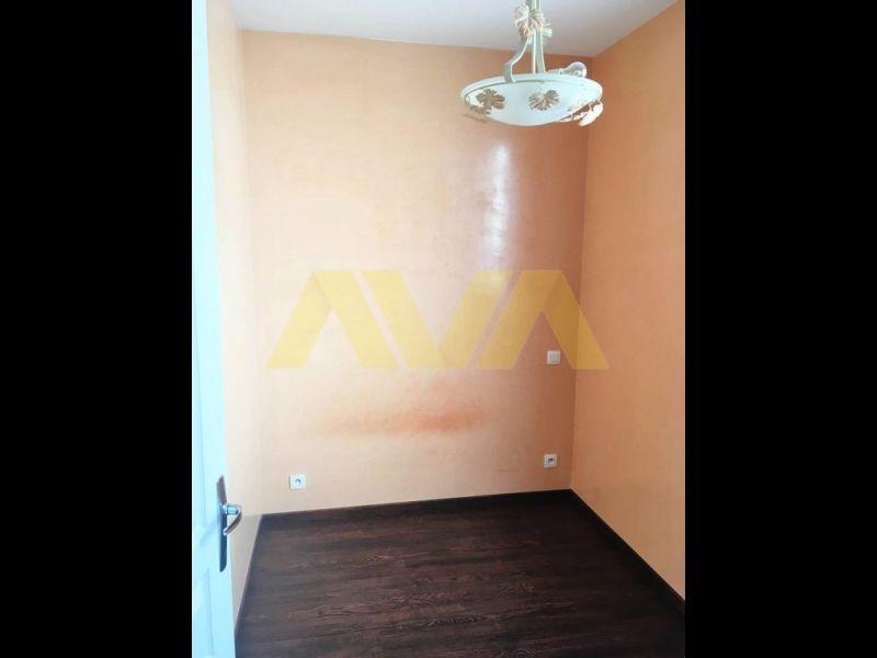 Location appartement Mauléon-licharre 585€ CC - Photo 4