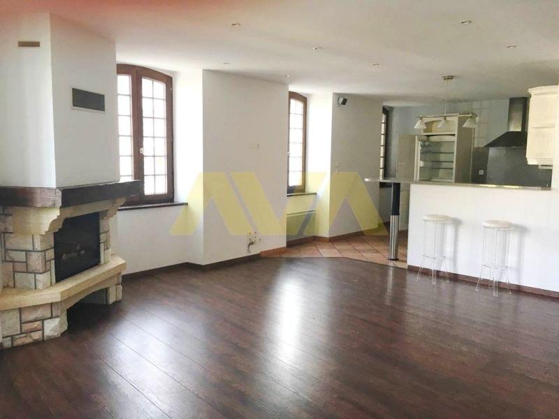 Location appartement Mauléon-licharre 585€ CC - Photo 2