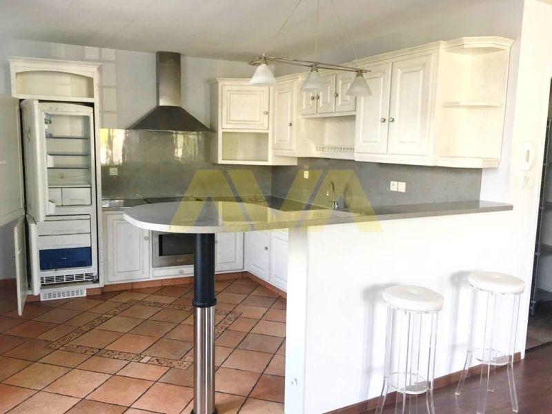 Location appartement Mauléon-licharre 585€ CC - Photo 3