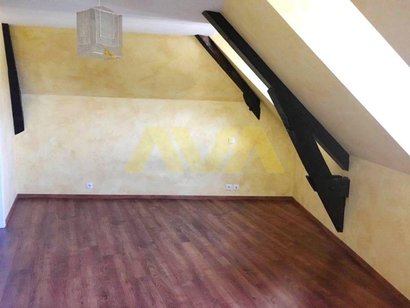 Location appartement Mauléon-licharre 585€ CC - Photo 10