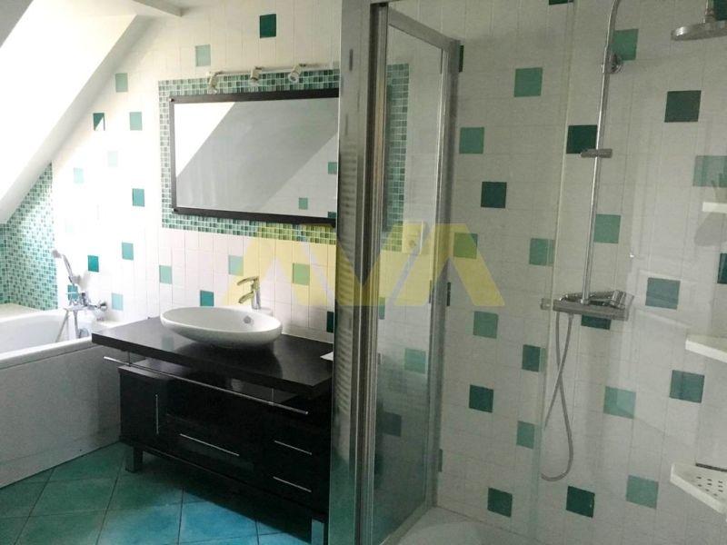 Location appartement Mauléon-licharre 585€ CC - Photo 6