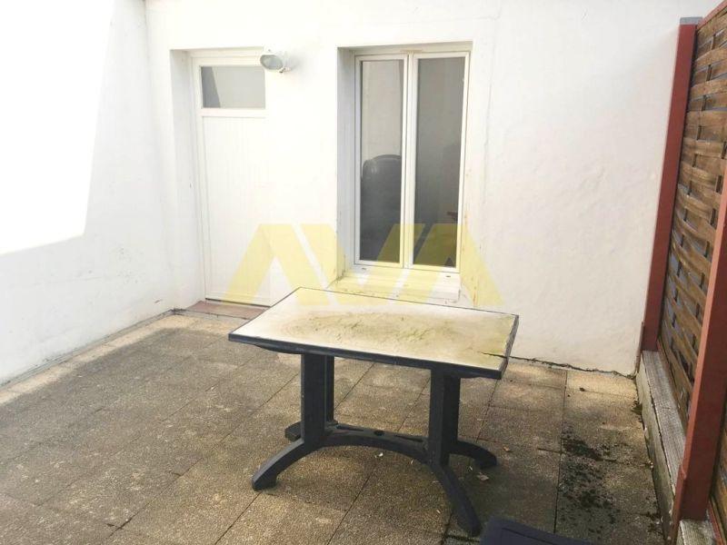 Location appartement Mauléon-licharre 585€ CC - Photo 5