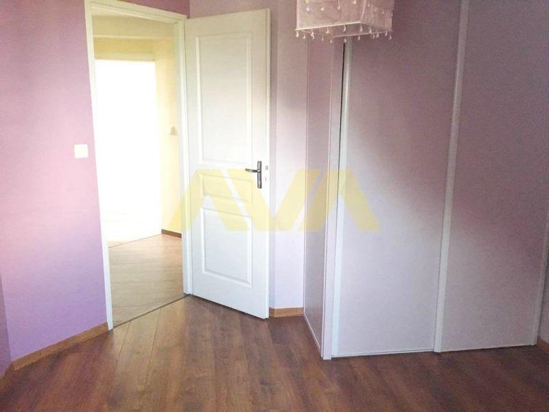 Location appartement Mauléon-licharre 585€ CC - Photo 8