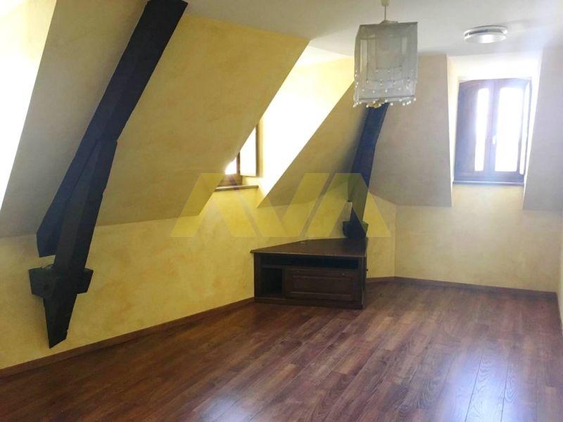 Location appartement Mauléon-licharre 585€ CC - Photo 9