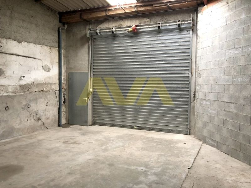 Location local commercial Tardets-sorholus 650€ CC - Photo 7