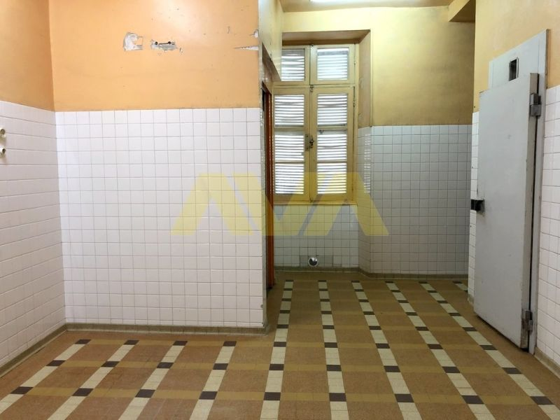 Location local commercial Tardets-sorholus 650€ CC - Photo 5