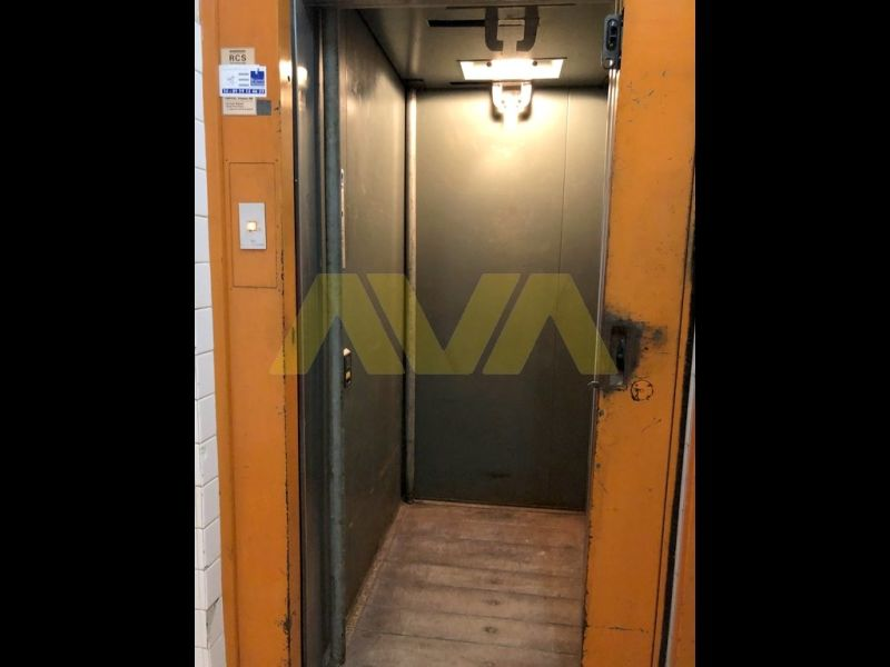 Location local commercial Tardets-sorholus 650€ CC - Photo 8