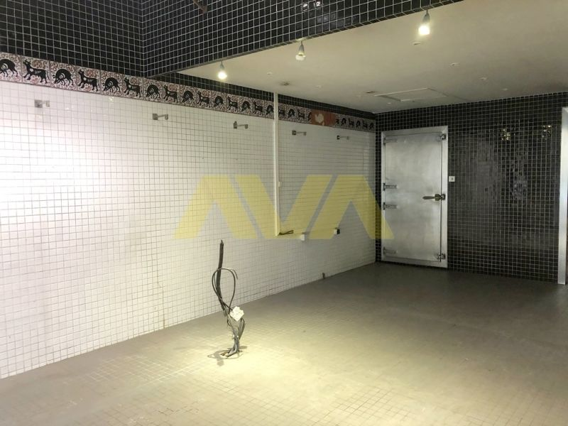 Location local commercial Tardets-sorholus 650€ CC - Photo 3