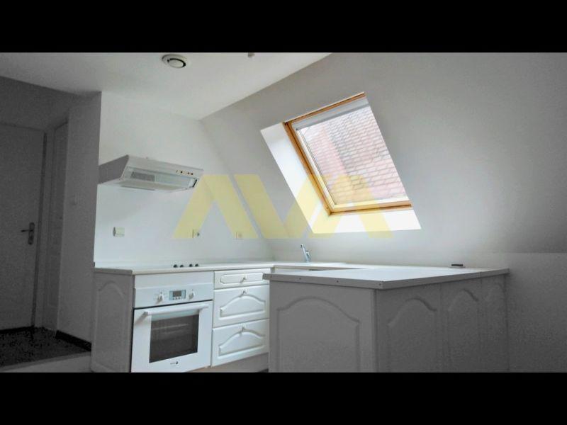 Venta  apartamento Oloron-sainte-marie 40000€ - Fotografía 3