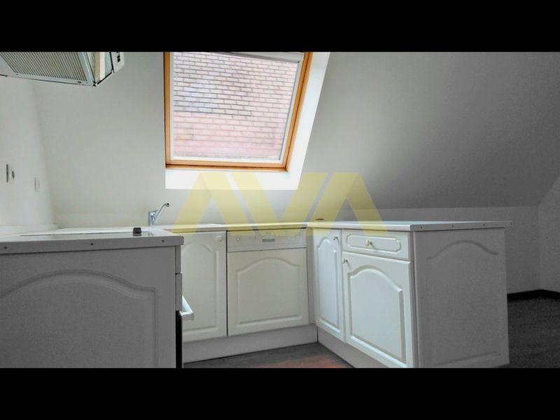 Venta  apartamento Oloron-sainte-marie 40000€ - Fotografía 2