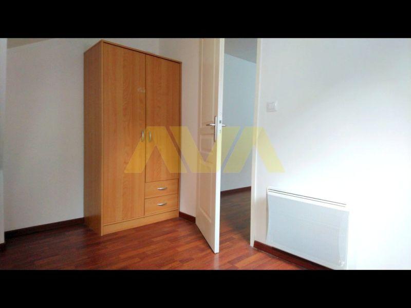 Verkauf wohnung Oloron-sainte-marie 40000€ - Fotografie 5