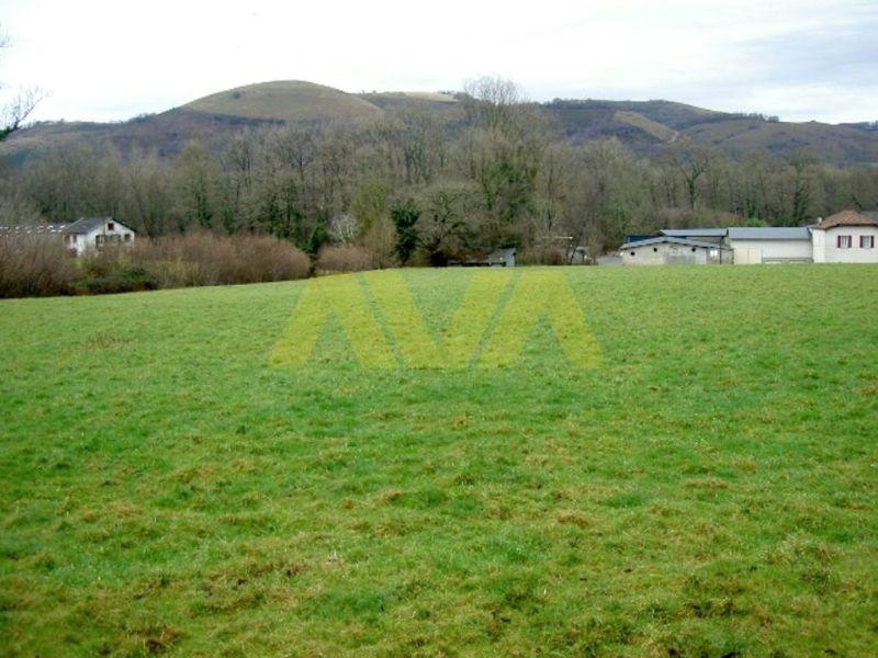 Vente terrain Mauléon-licharre 42000€ - Photo 2
