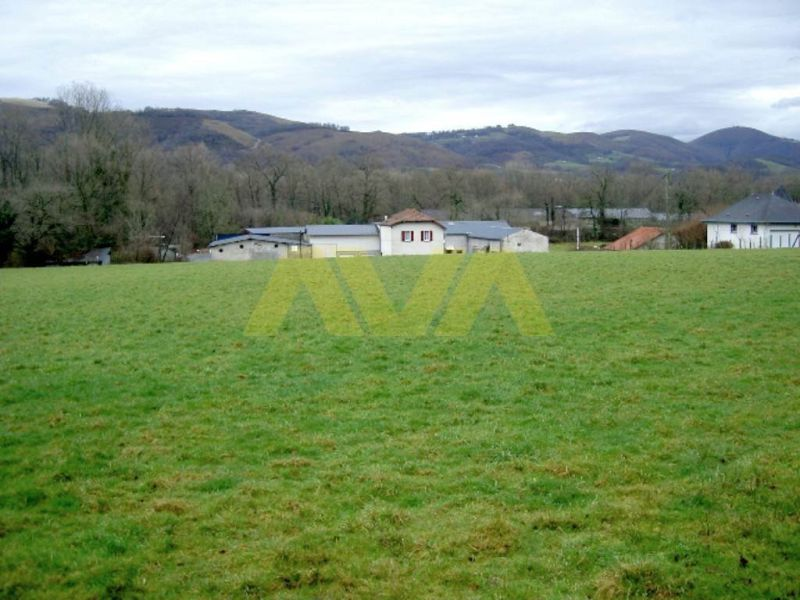 Sale site Mauléon-licharre 42 000€ - Picture 2