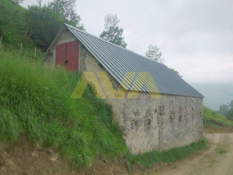 Vente maison / villa Mauléon-licharre 43600€ - Photo 3