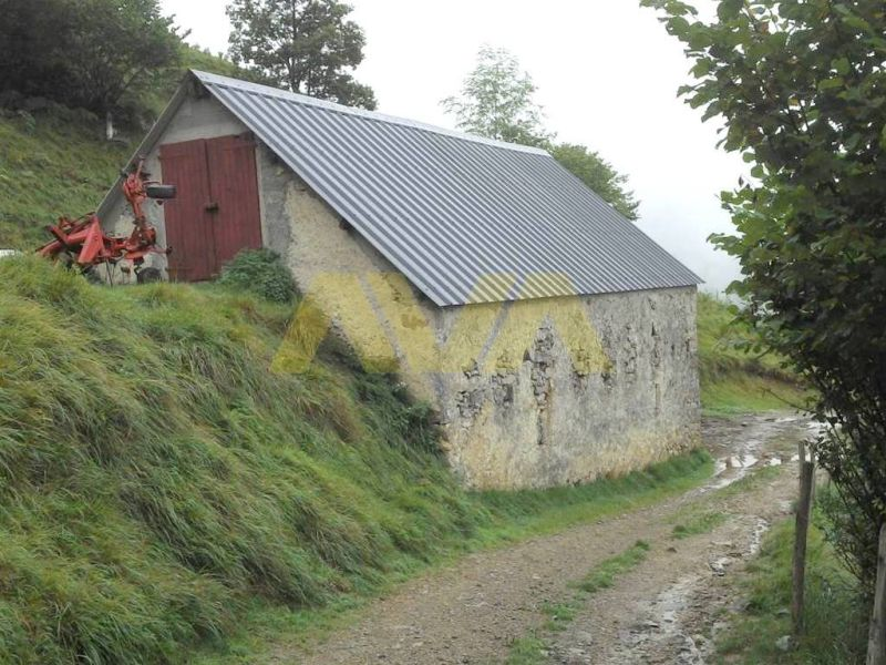 Vente maison / villa Mauléon-licharre 43600€ - Photo 4