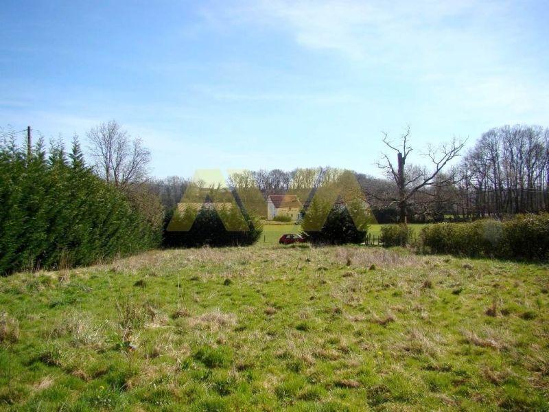 Verkauf grundstück Mauléon-licharre 49050€ - Fotografie 2