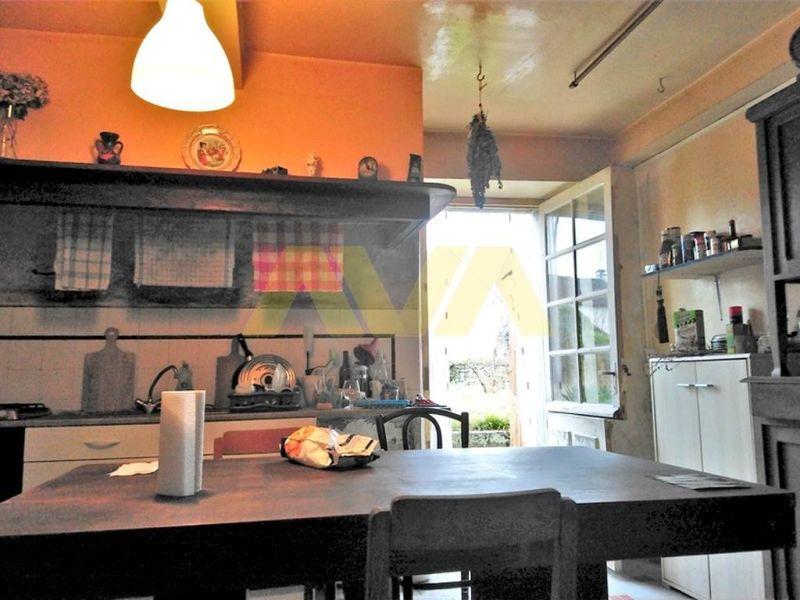 Vente maison / villa Oloron-sainte-marie 50000€ - Photo 3