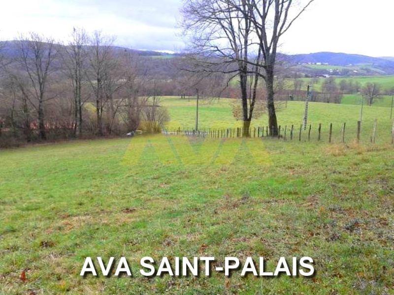 Verkauf grundstück Saint-palais 55000€ - Fotografie 1