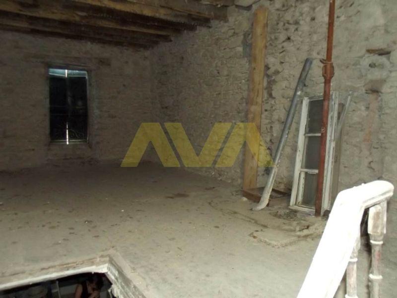 Vente immeuble Mauléon-licharre 56000€ - Photo 5