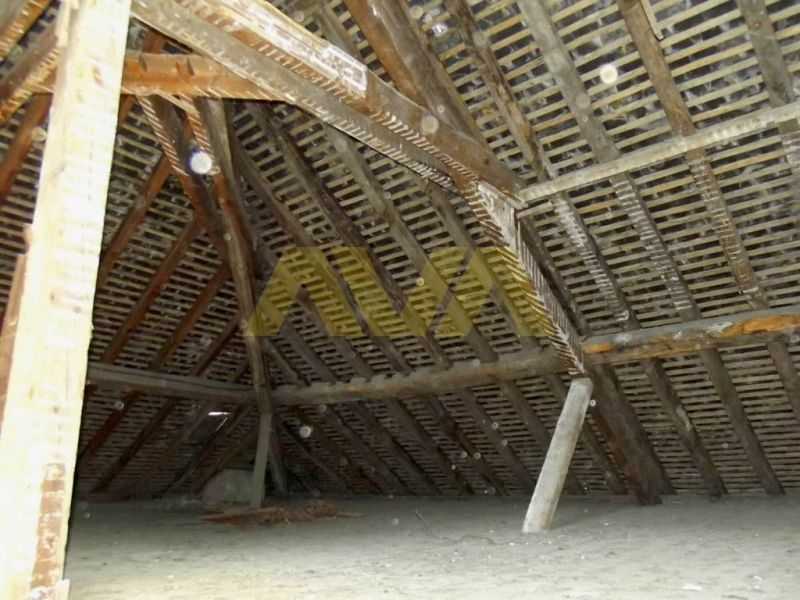 Vente immeuble Mauléon-licharre 56000€ - Photo 10