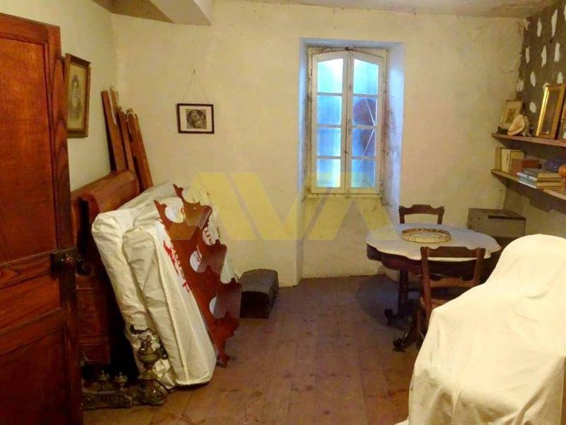 Verkauf haus Oloron-sainte-marie 59500€ - Fotografie 4
