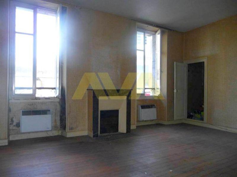 Vente maison / villa Mauléon-licharre 60000€ - Photo 8