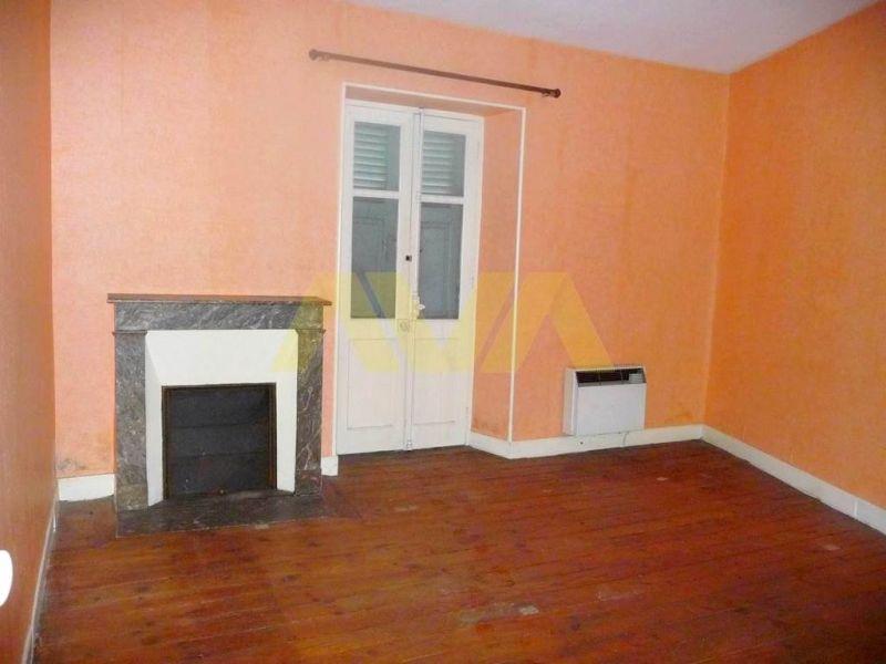 Vente maison / villa Mauléon-licharre 60000€ - Photo 6