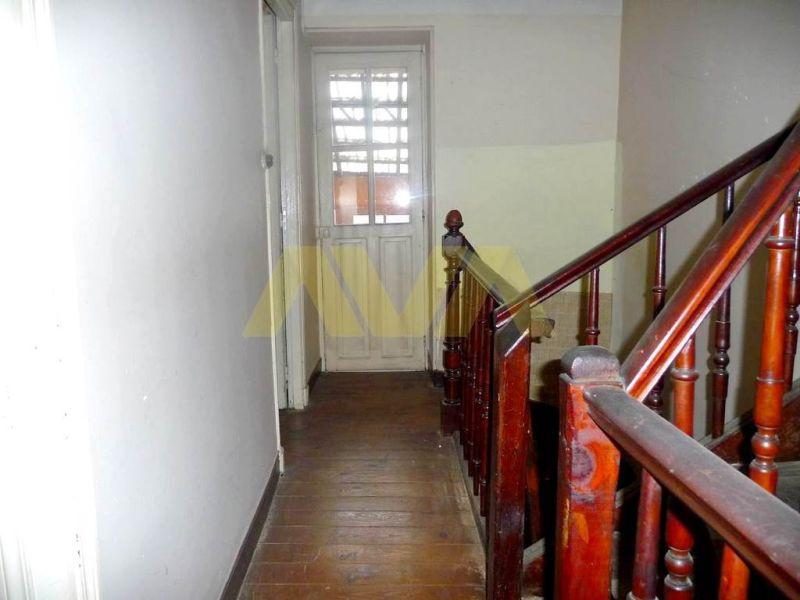 Vente maison / villa Mauléon-licharre 60000€ - Photo 4
