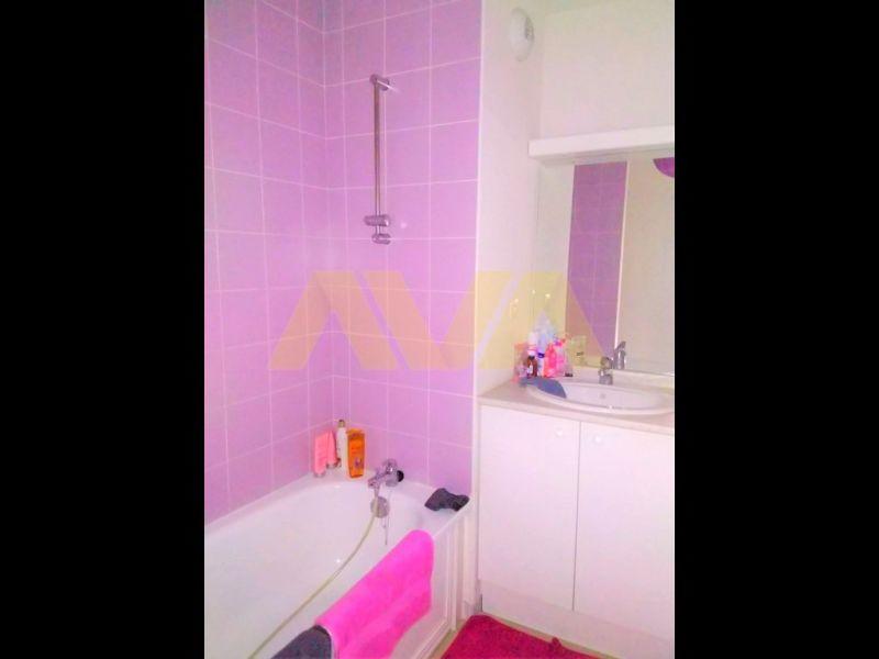 Sale apartment Oloron-sainte-marie 60000€ - Picture 4