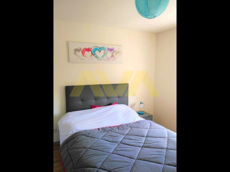 Sale apartment Oloron-sainte-marie 60000€ - Picture 3