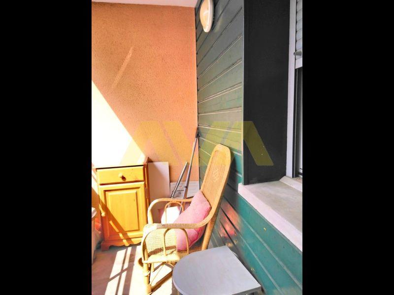 Sale apartment Oloron-sainte-marie 60000€ - Picture 5