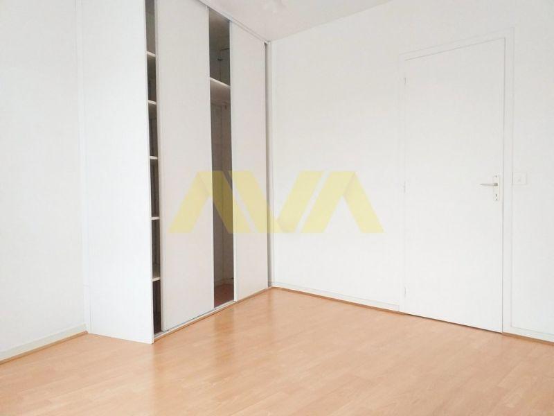 Vente appartement Oloron-sainte-marie 62500€ - Photo 4