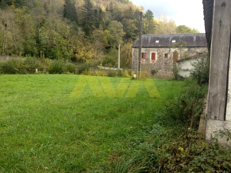 Vente local commercial Tardets-sorholus 65 000€ - Photo 5