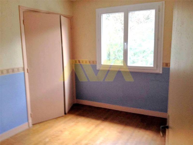 Vendita appartamento Oloron-sainte-marie 69000€ - Fotografia 3