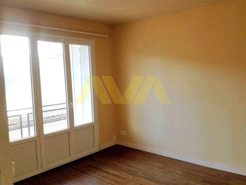 Vendita appartamento Oloron-sainte-marie 69000€ - Fotografia 2